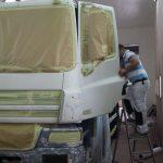 foto vrachtwagen 6