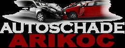 Autoschade Arikoc