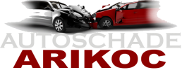 Autoschade Arikoc & Autoschadeherstel Verdonschot